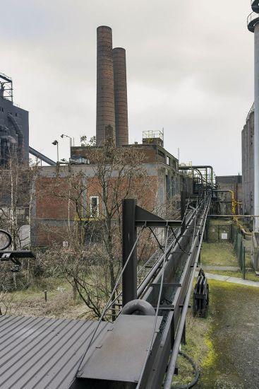https://eosfoto.nl/images/extern/Heavy_Metal_urbex_2013_25.jpg