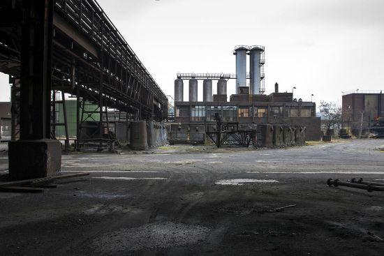 https://eosfoto.nl/images/extern/Heavy_Metal_urbex_2013_29.jpg