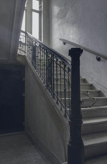 https://eosfoto.nl/images/extern/Horror_Labs_urbex_foto_11.jpg