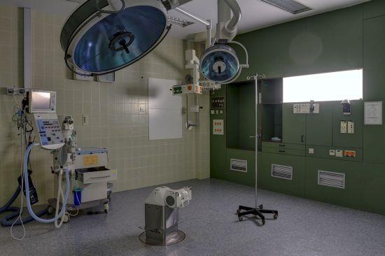 https://eosfoto.nl/images/extern/Hospitaal_Exodus_06.jpg